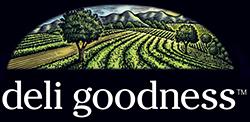 deli-goodness-logo-web